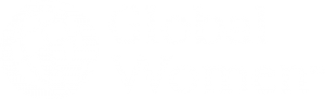 Global Women logo